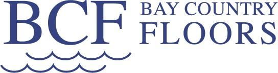 Bay County Floors