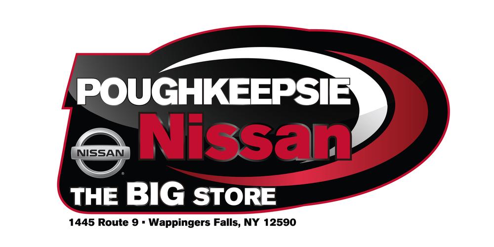 Poughkeepsie Nissan