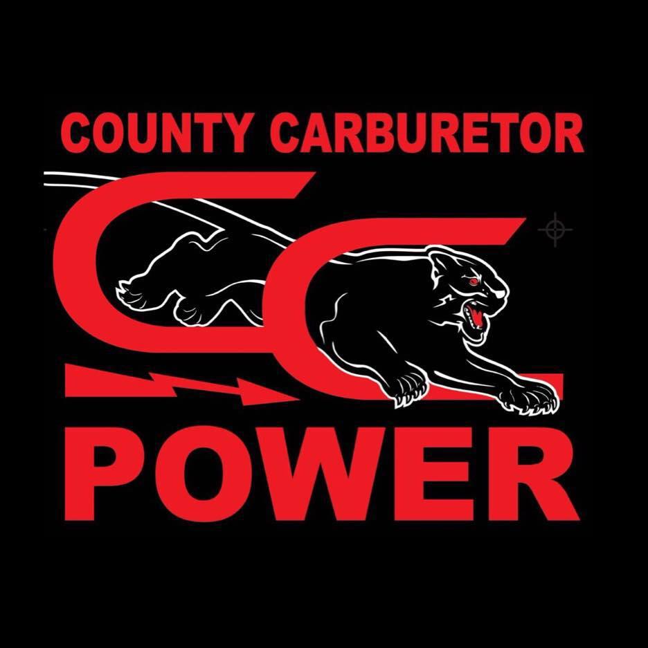 County Carburetor, Inc.