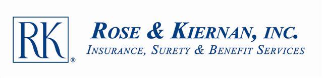 Rose & Kiernan, Inc.