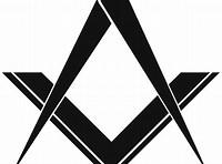 Alpha Design Concepts