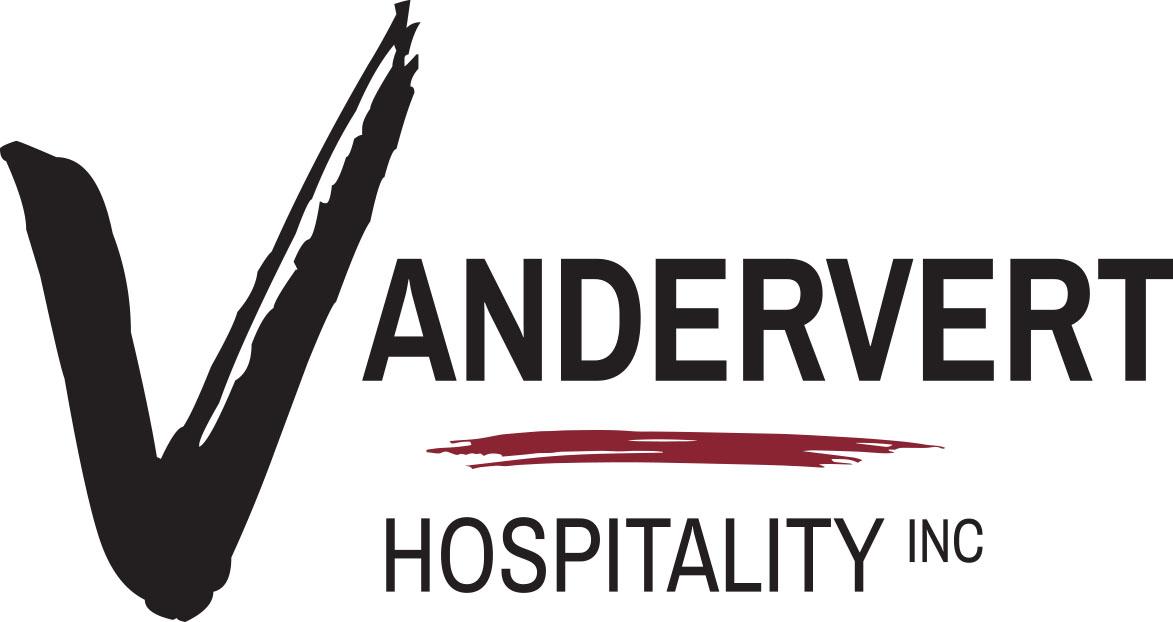 Vandervert Hospitality Inc