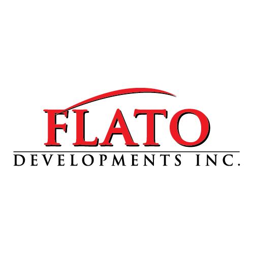 Flato Developments Inc.