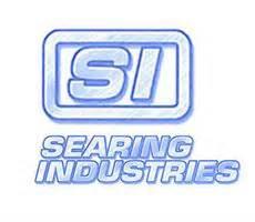 Searing Industries