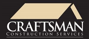 Craftsman Construction Services, LLC