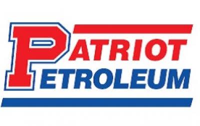 Patriot Petroleum