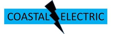 Coastal Electric