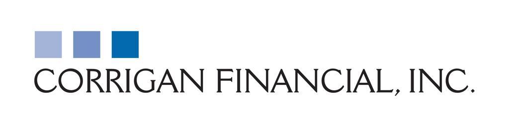 Corrigan Financial