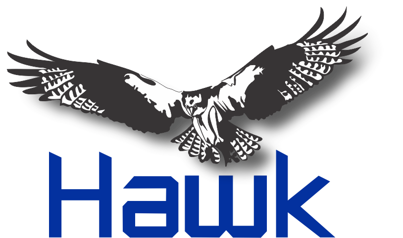 Hawk Consultants, LLC