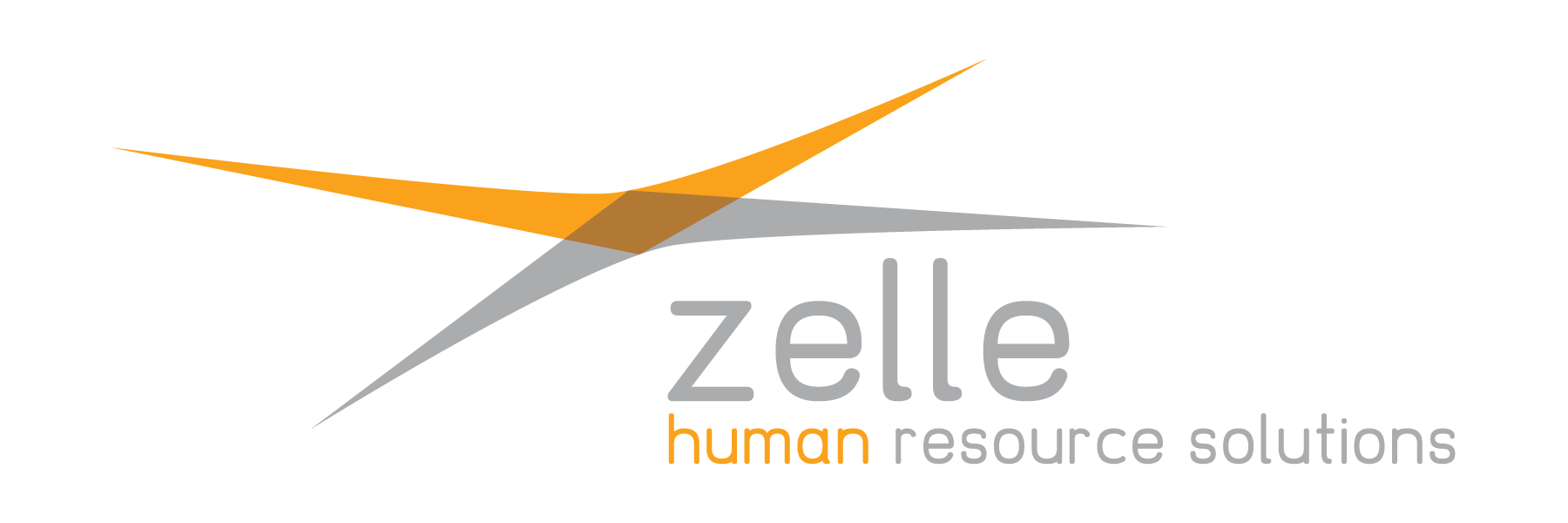 Eagle Sponsor - Zelle HR Solutions - Logo