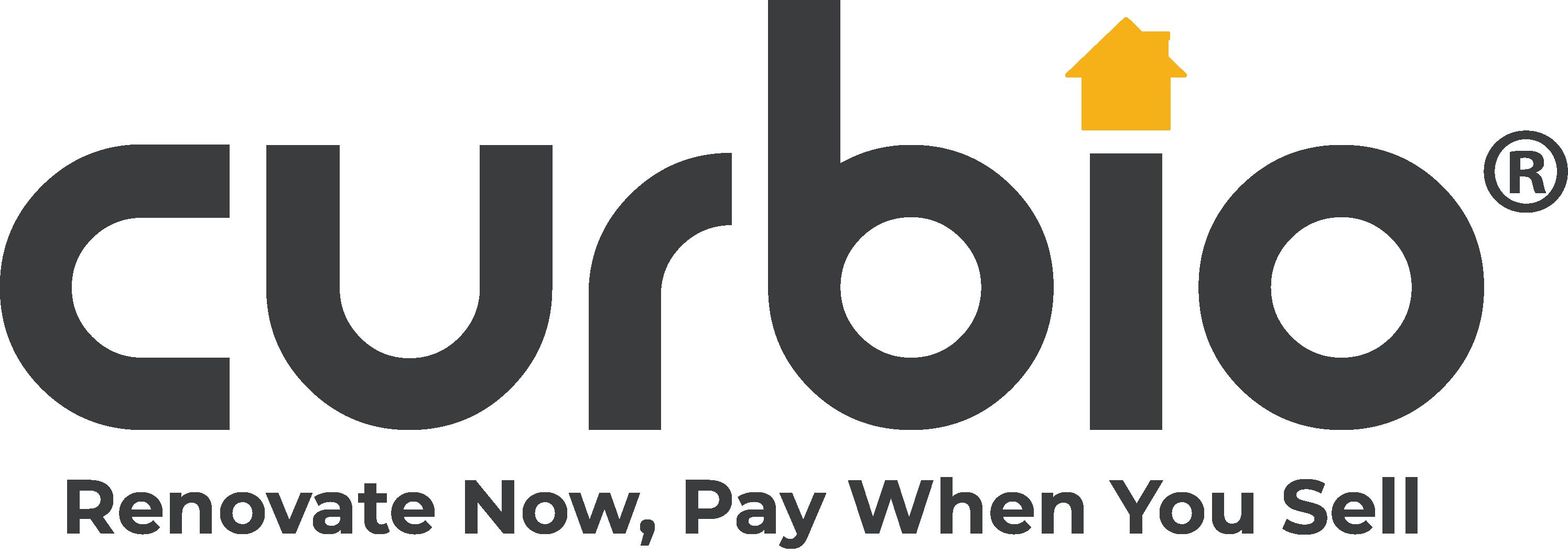 Welcome Gift Sponsor - Curbio - Logo