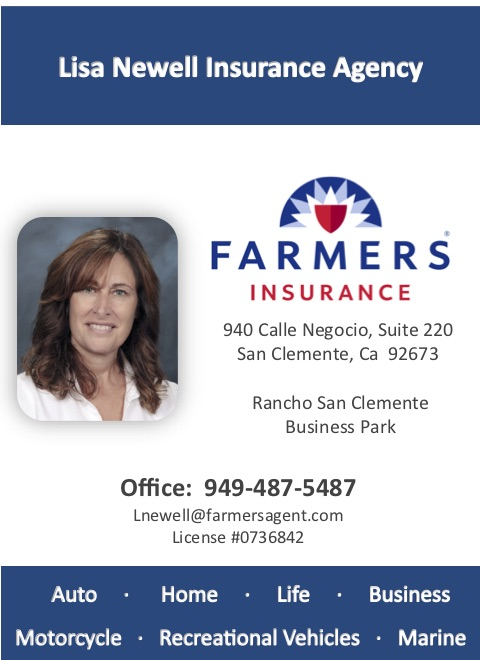 Lisa Newell Insurance Agency