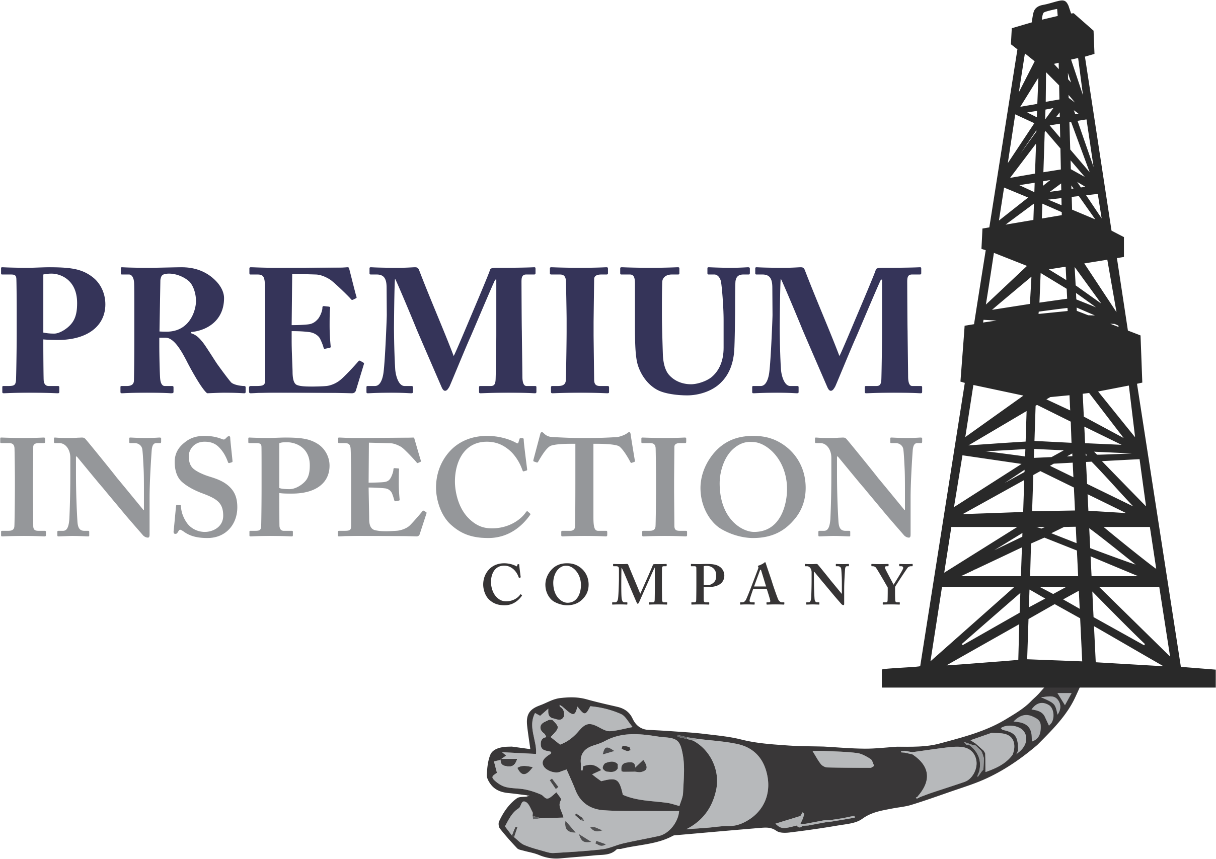 Premium Inspection Company