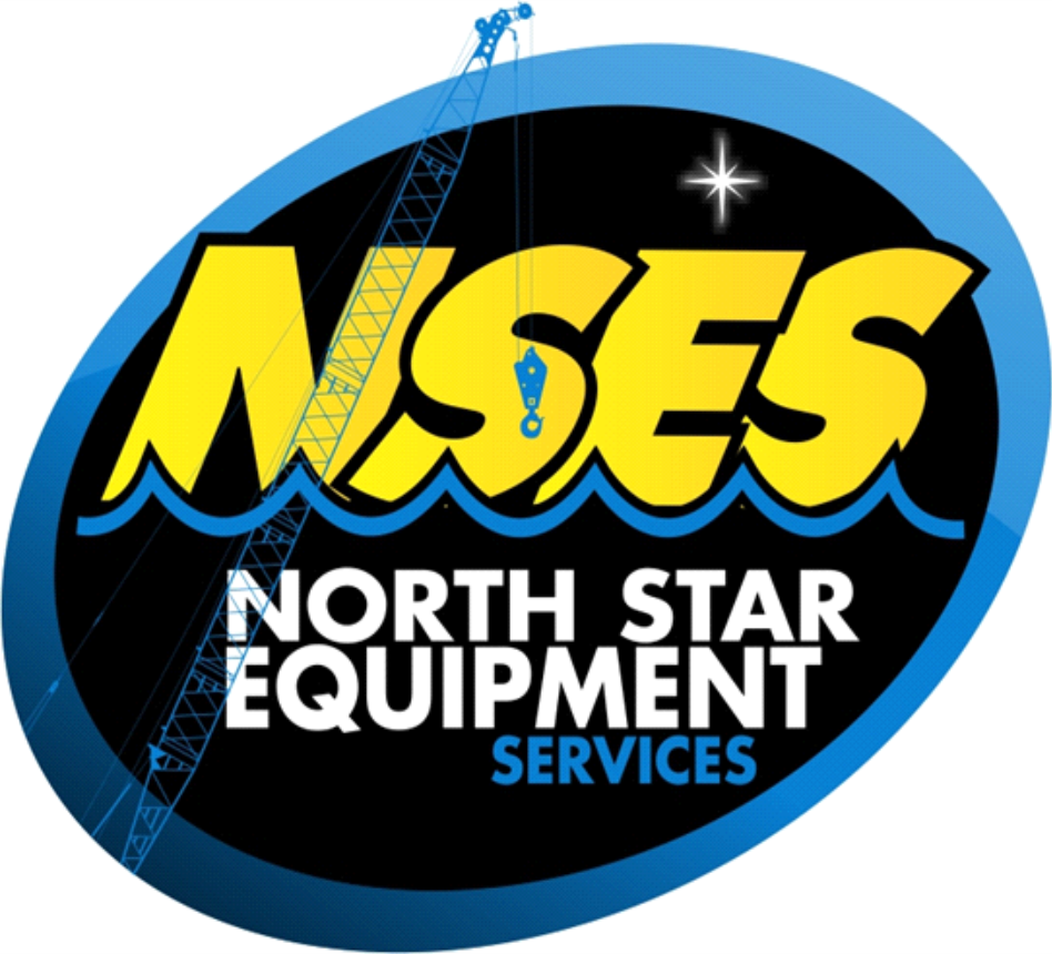 Northstar Equipment Services