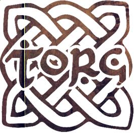 Torg Brewery