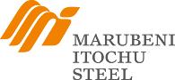 Marubeni-Itochu Steel Canada