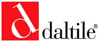 Hole Sponsor - Dal Tile - Logo
