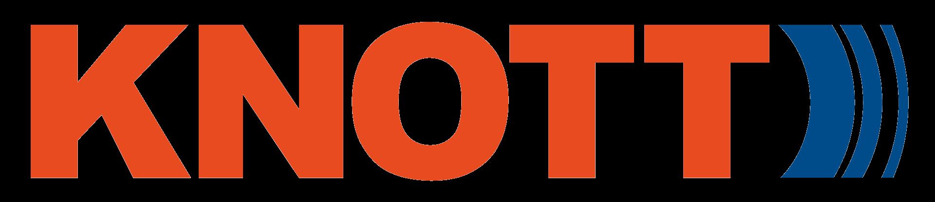 Knott Brake Company