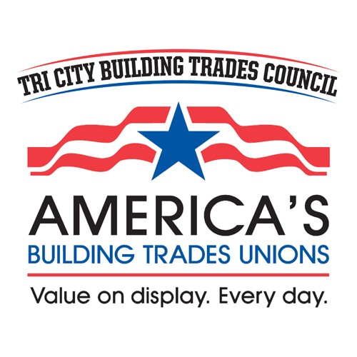 Try City Building Trades Council
