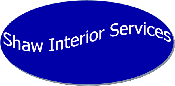 SHAW INTERIOR SERVICES