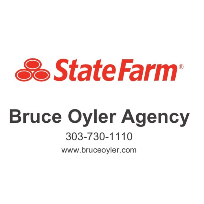 Bruce Oyler Agency