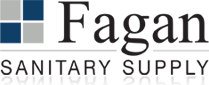 Tee Sponsors - Fagan Supply - Logo