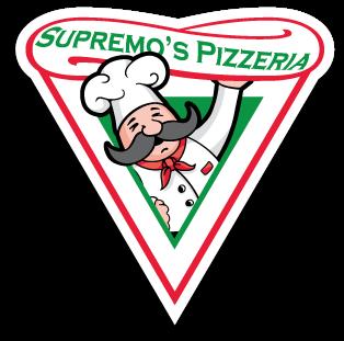 Supremeo's Pizza