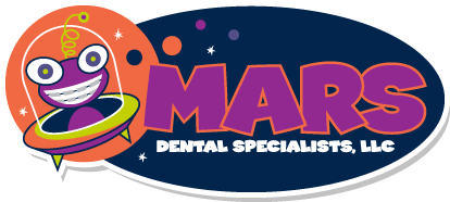 Mars Orthodontics