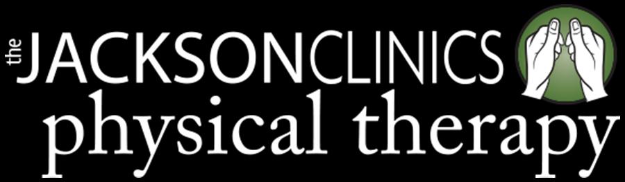 The Jackson Clinics