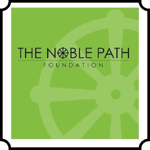 Noble Path Foundation