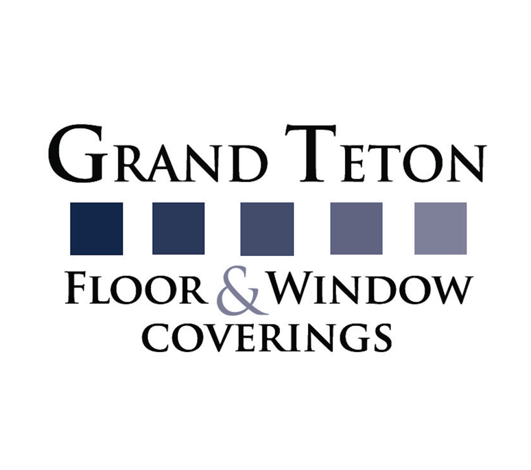 Grand Teton Floor and Window Coverings