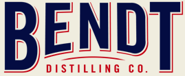 Silent Auction Donations - Bendt Distilling Co. - Logo