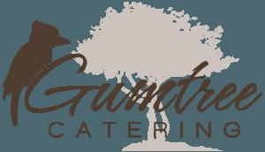 Hole Sponsor - GumTree Catering  - Logo