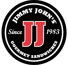Platinum Sponsors - Jimmy Johns - Logo