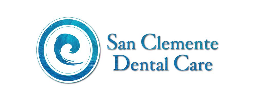 San Clemente Dental Care - Dr. Mona Soliman