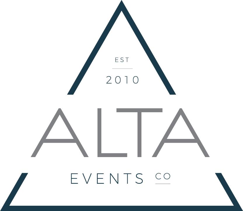 Alta Events