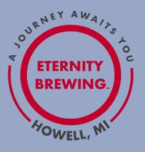 Eternity Brewing
