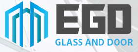 EGD Glass and Door