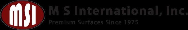 Green Sponsor - MSI - Logo