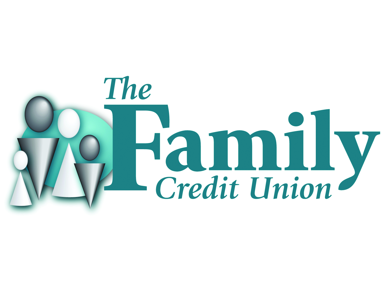 Family Credit Union