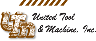 United Tool & Machine