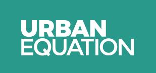 Urban Equation