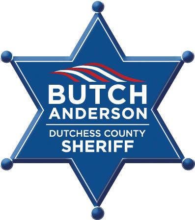 Butch Anderson
