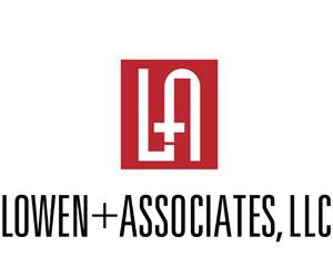 Lowen and Associates
