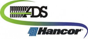 Benefactor - ADS Hancor - Logo