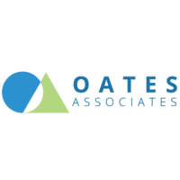 Benefactor - Oates Associates - Logo