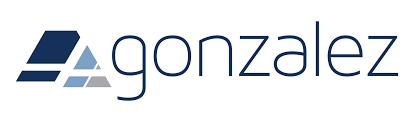 Contributor - Gonzalez Companies, LLC. - Logo