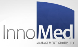 Eagle Sponsor - InnoMed Management Group, LLC - Logo