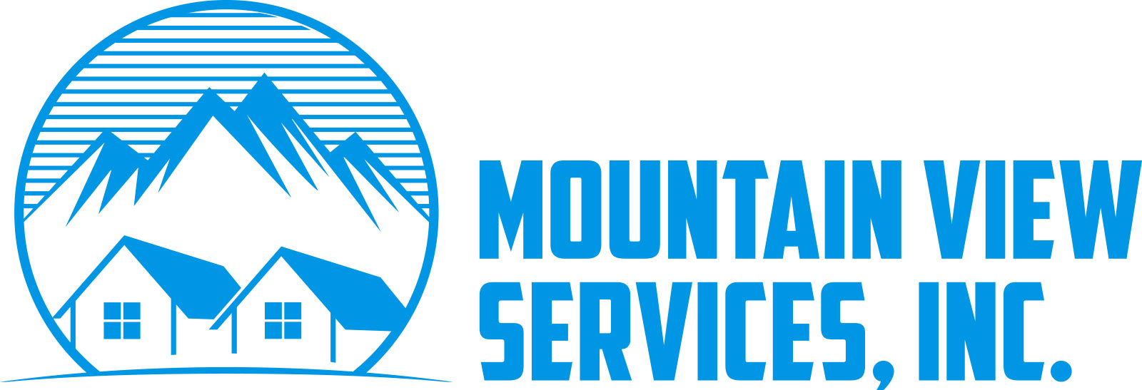 Mountain View Services