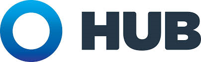 HUB International: Insurance Brokers